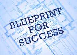 Nutrition – Winner's Blueprint