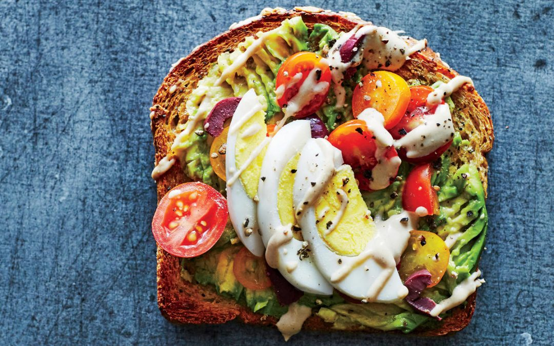The Wonderful World of the Mediterranean Diet and Nitrates