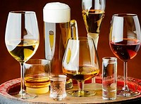 How Alcohol Can Effect Weight Loss