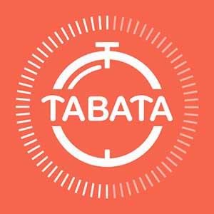 Tabata for Breakfast