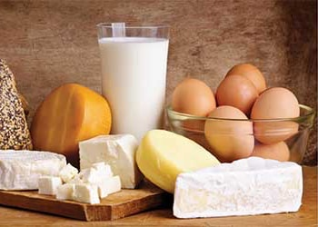Dairy – Is It Bad For You?