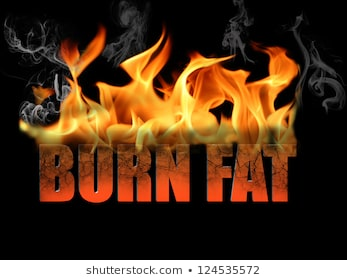 FAT BURNERS – TOO GOOD TO BE TRUE