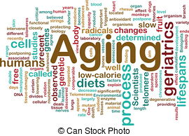 NUTRITION FOR AGEING