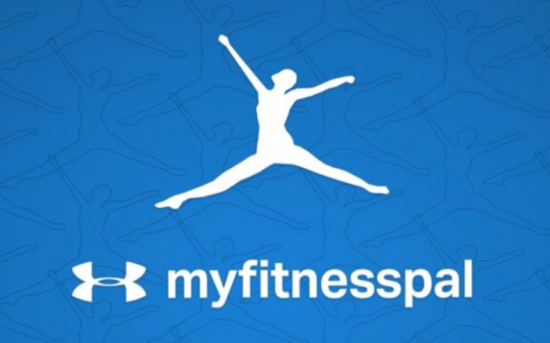 IT TAKES TOO LONG TO ENTER MY FOODS ON MYFITNESSPAL!